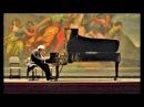 Grigory Sokolov plays Schubert Six Moments Musicaux D 780 live 2015