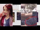 Слитые интим фото видео стримерши Карины! С*кс видео 18+