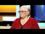 80-летняя пенсионерка наняла киллера для дочери и зятя. Чем родня ей так не угодила и почему план старушки не сработал — смотрите в пятницу в 18:00 на НТВ