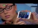 Dodon prins cu minciuna la TV7