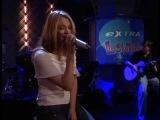 LeAnn Rimes - Blue Live, Extra Lounge
