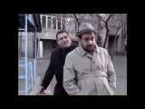 Aram Asatryan - Hay Es Du, Hay Em Es (Erevan 1996) + mer bak serial