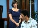 Жена Иуды La Mujer de Judas 2002 Серия 119