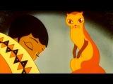 Рики-Тикки-Тави Советские мультики для детей