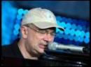 Константин Меладзе - Не пугайся, детка Oh, Yeah! OST Zолушка