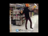 How to Dance to Slamming Death Metal