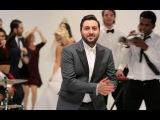 Azat Hakobyan - SHNORHAVOR New Music Video 2016 4K