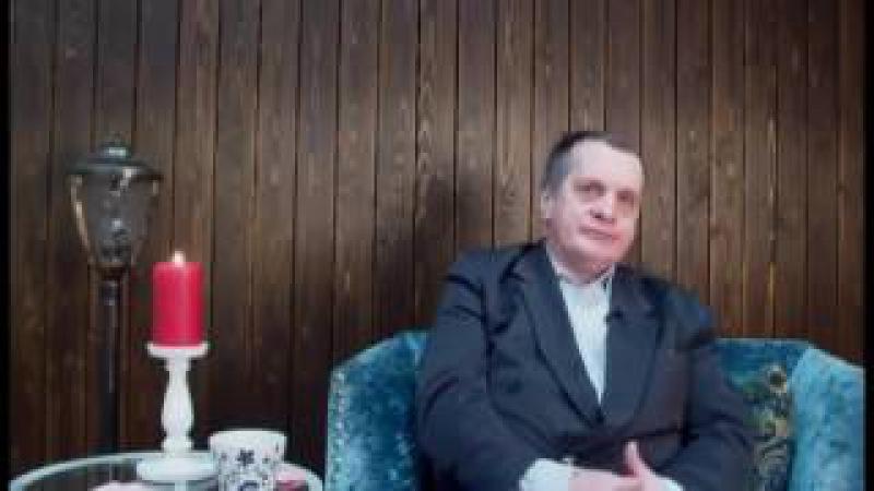 Сергей Салль. Правящая элита готовит голод! ЛУЧШЕЕ Интервью и анализ политики УКРАИНЫ и РОССИИ