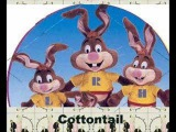 Lambert, Hendricks, &amp Ross - Cottontail