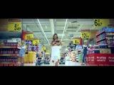 Radio Killer - Headphones - Official Video Clip