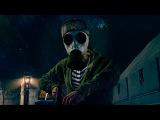 Raid: World War II Official Gameplay Trailer