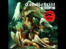Clouds of War - 5 - DmC Devil May Cry Combichrist Soundtrack