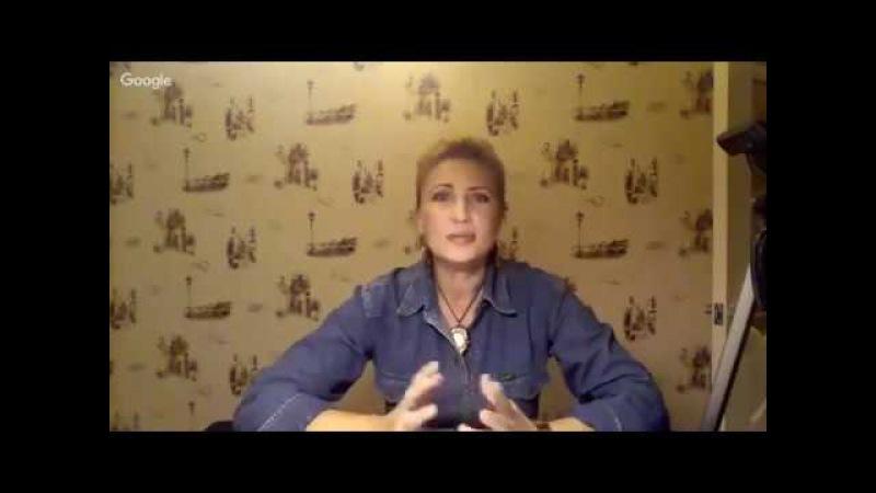 """Мария Драчёва """"Волшебные возможности бумаги в декоре ваших изделий"""" 1"""