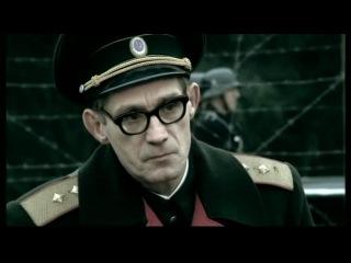 Последний бой майора Пугачева s01-02