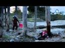 Тёмная сторона пути самурая (Samurai Headhunters)