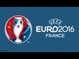 (UEFA EURO 2016 SONG) David Guetta ft Zara Larsson  This One's For You Instrumental