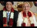 Menikah Selama 90 Tahun, Pasangan Ini Pecahkan Rekor Dunia1
