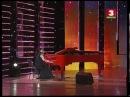 Тамара Гвердцители - Музыка, Виват, Король! (piano version) | Концерт-посвящение Ал.Тихановичу