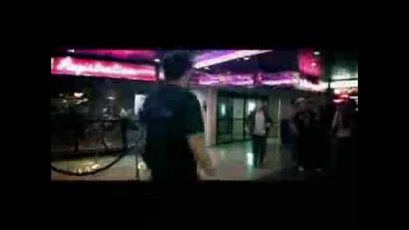 The Black Dahlia Murder Miasma (OFFICIAL VIDEO)
