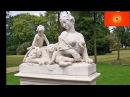 Загадки истории Фильм 1 Что утаивают скульптуры во дворцах ролик 6 из 6