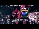 Warriors vs Pakito Living On Video 2K17