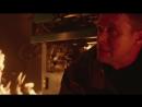 Пожарные Чикаго 6 сезон — Промо