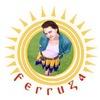FERRUZA.RU на Вконтакте