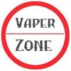 Vaper Zone |  Магазин электронных сигарет