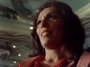 3. КОЛОМБО: УБИЙСТВО ПО КНИГЕ (1971, 1 сезон, 3 серия) - детектив. Стивен Спилберг