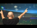 2009 - Moby - Space Club (Ibiza, Spain)