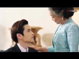 Дворец 1 серия  (Тайланд) (озвучка Julia Prosenuk)