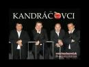 Kandráčovci- Kolomyjka