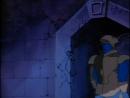 Король Артур и рыцари без страха и упрека 7 серия
