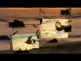 Circle in the sand' Belinda Carlisle HD2