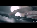 Лера Туманова - Ты в сердце (Piano Original)