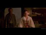 Братство волка / Brotherhood of the Wolf / Le Pacte des loups (2001) BDRip 720p [vk.com/Feokino]