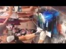 Узбек стройкачи йигит ню йорк ни хайратга солди талант - Смотреть видео бесплатно онлайн