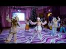 Танец восточных красавиц. Д.С № 0 серия 0