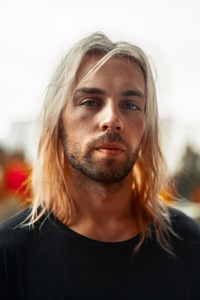 Олег Сагадиев