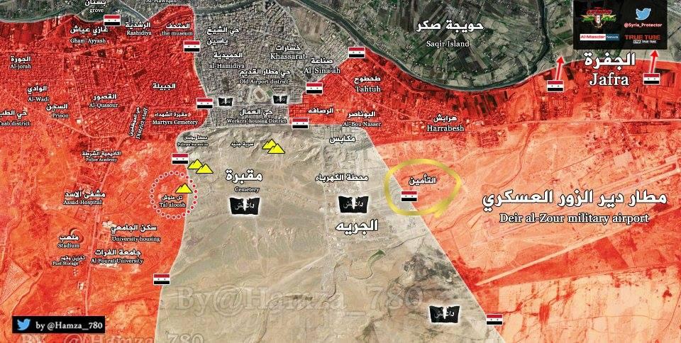 [BIZTPOL] Szíria és Irak - 4. - Page 37 5cjcPknRI9s