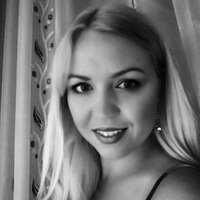 Екатерина Гурьянова