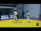Адлан Амагов vs Роман Копылов / Adlan Amagov vs Roman Kopylov
