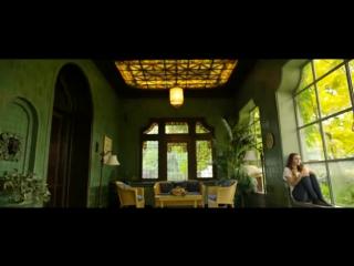 Indian Hot Wife Scandal Full Scene Video