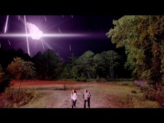 «Под куполом»: по будням в 20:00 на Sony Sci-Fi.