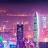 SkyLex.hk - Экспорт в Китай. Инвестиции.