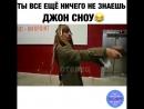 😆⚡ ОБМАНУЛ🔥😜💥 🎬Понравилось❓😎👍 😉Оцени видео от 1 д Москва 21.06.2017