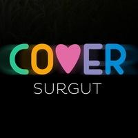 cover_surgut
