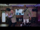 PSY - HANGOVER (feat. Snoop Dogg) M⁄V