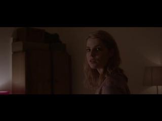Не стучи дважды (2016) WEB-DL 720p | Чистый звук