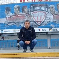 Yury Kovalev
